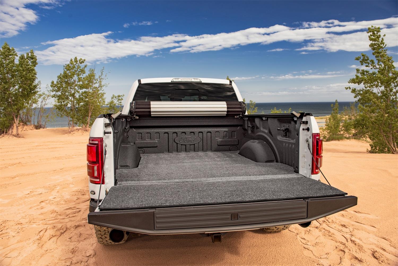 Bedrug Bed Mat Linerfits 2019 Gmc Sierra 1500 Chevy