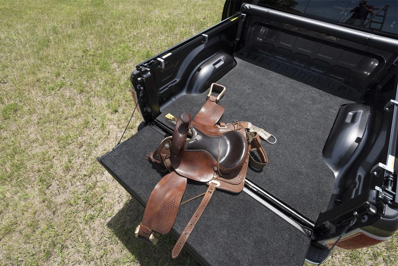 Bedrug Floor Truck Bed Mat Fits 2019 Ram 1500 New Model 6