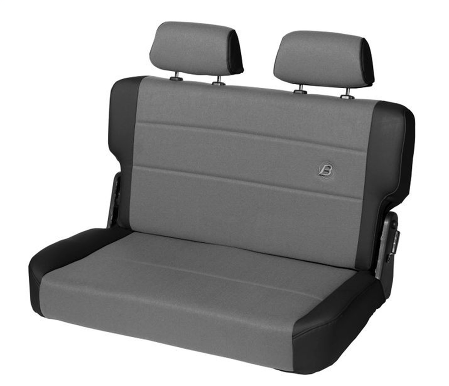 Seating, Seat Covers & Hardware