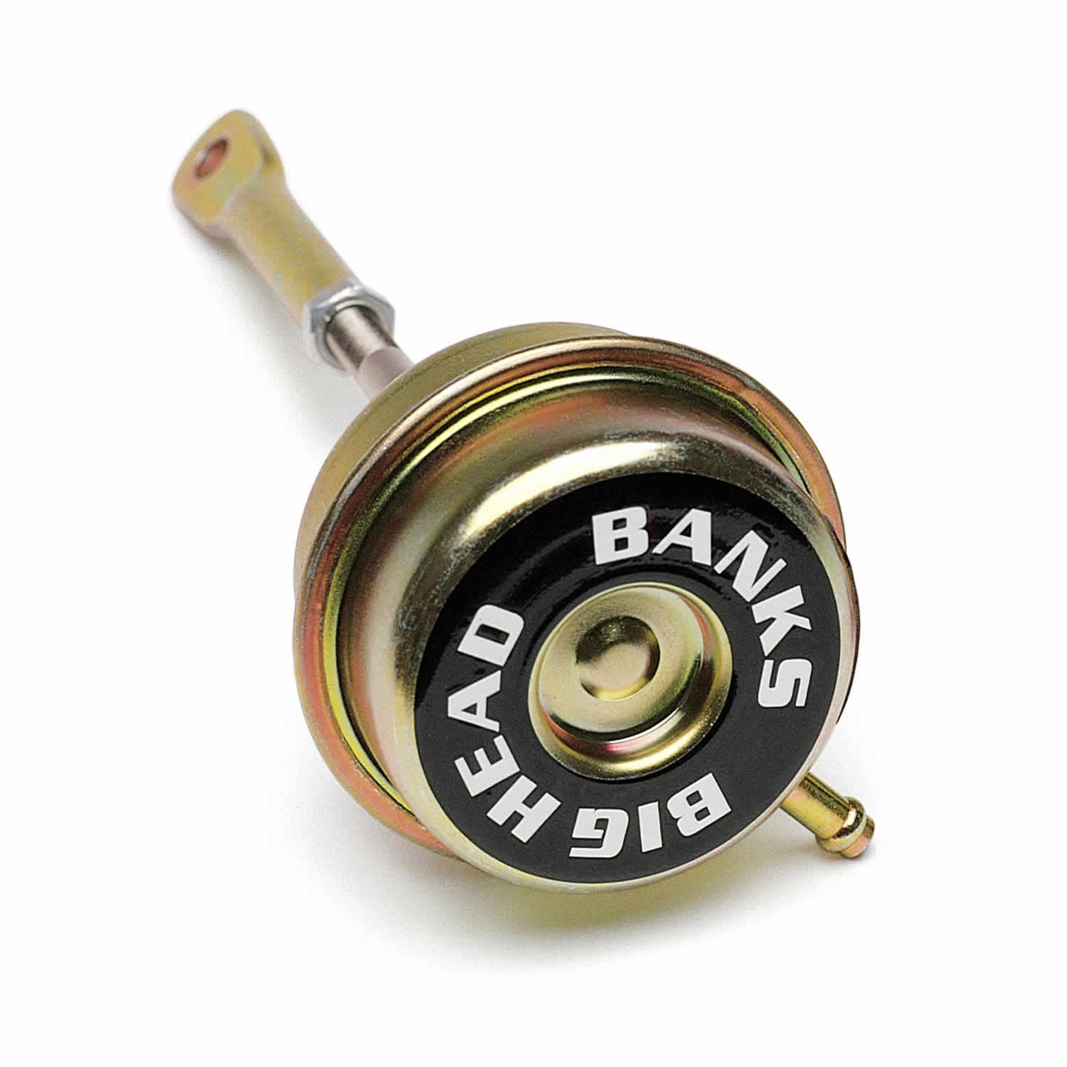 Banks Power 24328 BigHead Wastegate Actuator Fits 94-98 Ram 2500 Ram 3500