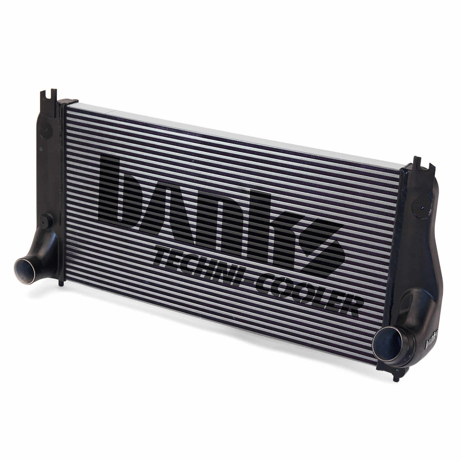 Banks Power 25982 Techni-Cooler Intercooler System