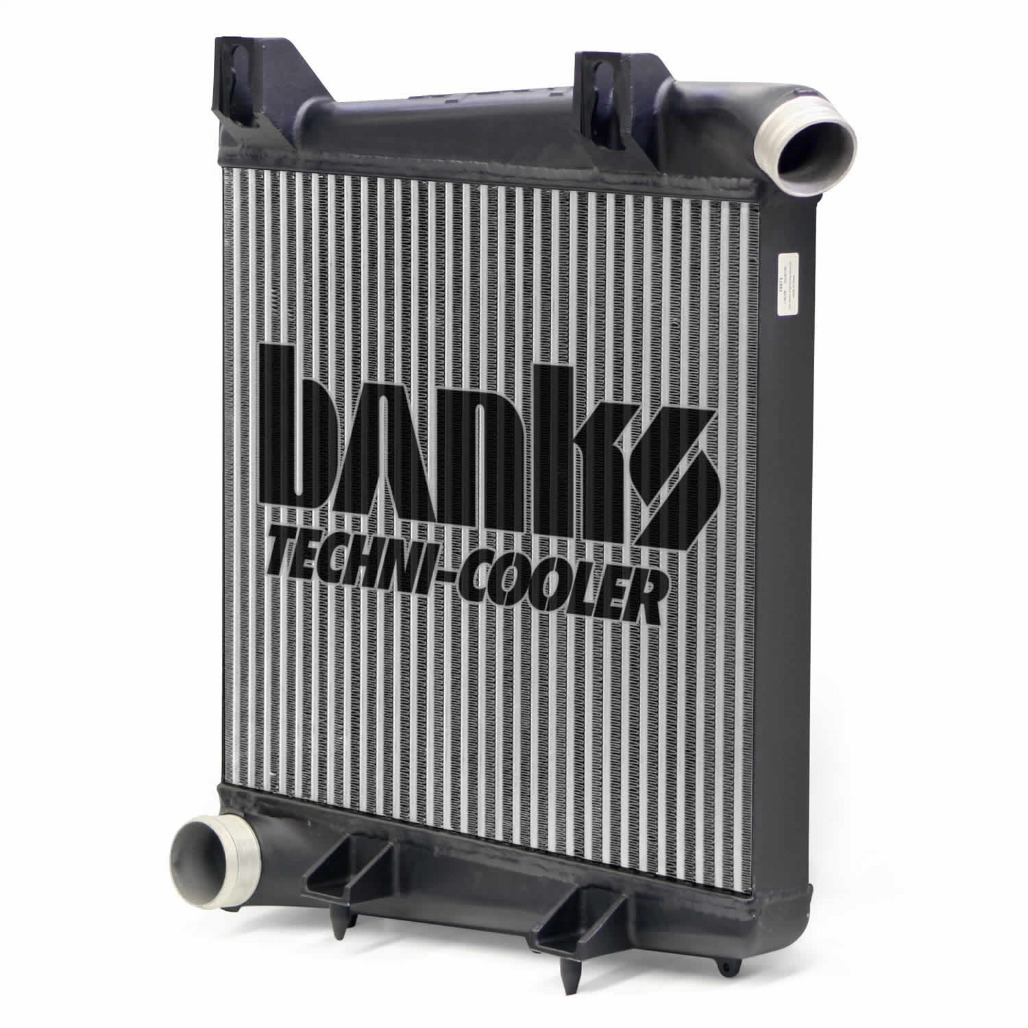 Banks Power 25984 Techni-Cooler Intercooler System