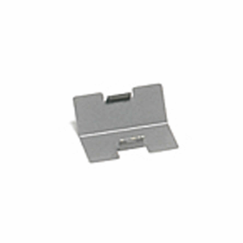 Banks Power 26123 Heatshield Kit; Oil Filter-Various Applications