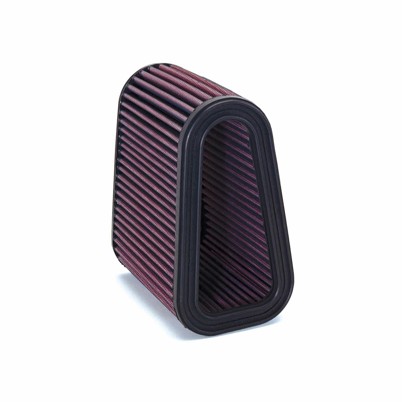 Banks Power 41501 Air Filter