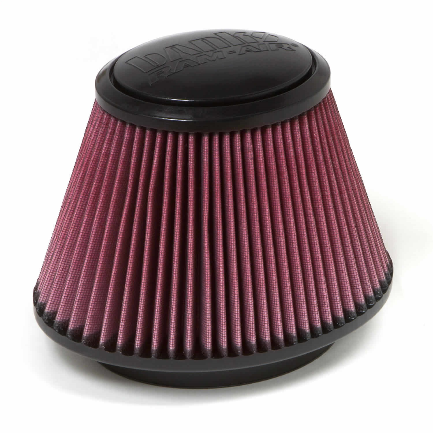 Banks Power 41828 Air Filter