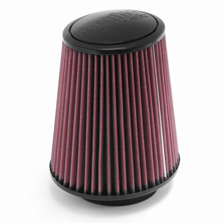 Banks Power 41835 Air Filter Fits 07-18 Wrangler (JK) Wrangler (JL)