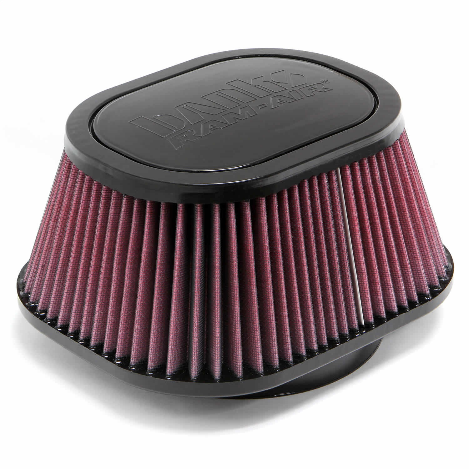Banks Power 42138 Air Filter