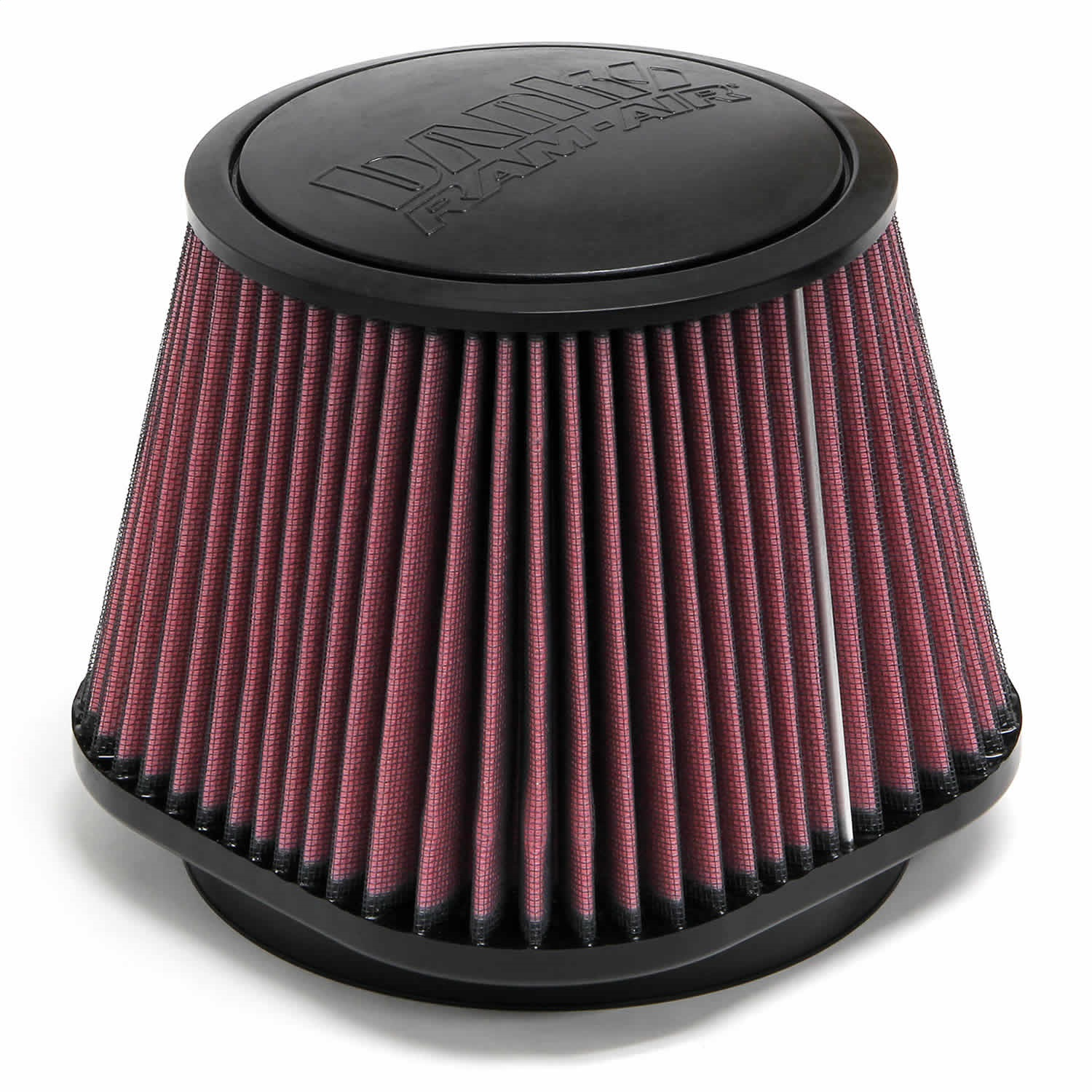 Banks Power 42148 Air Filter Fits 03-07 Ram 2500 Ram 3500