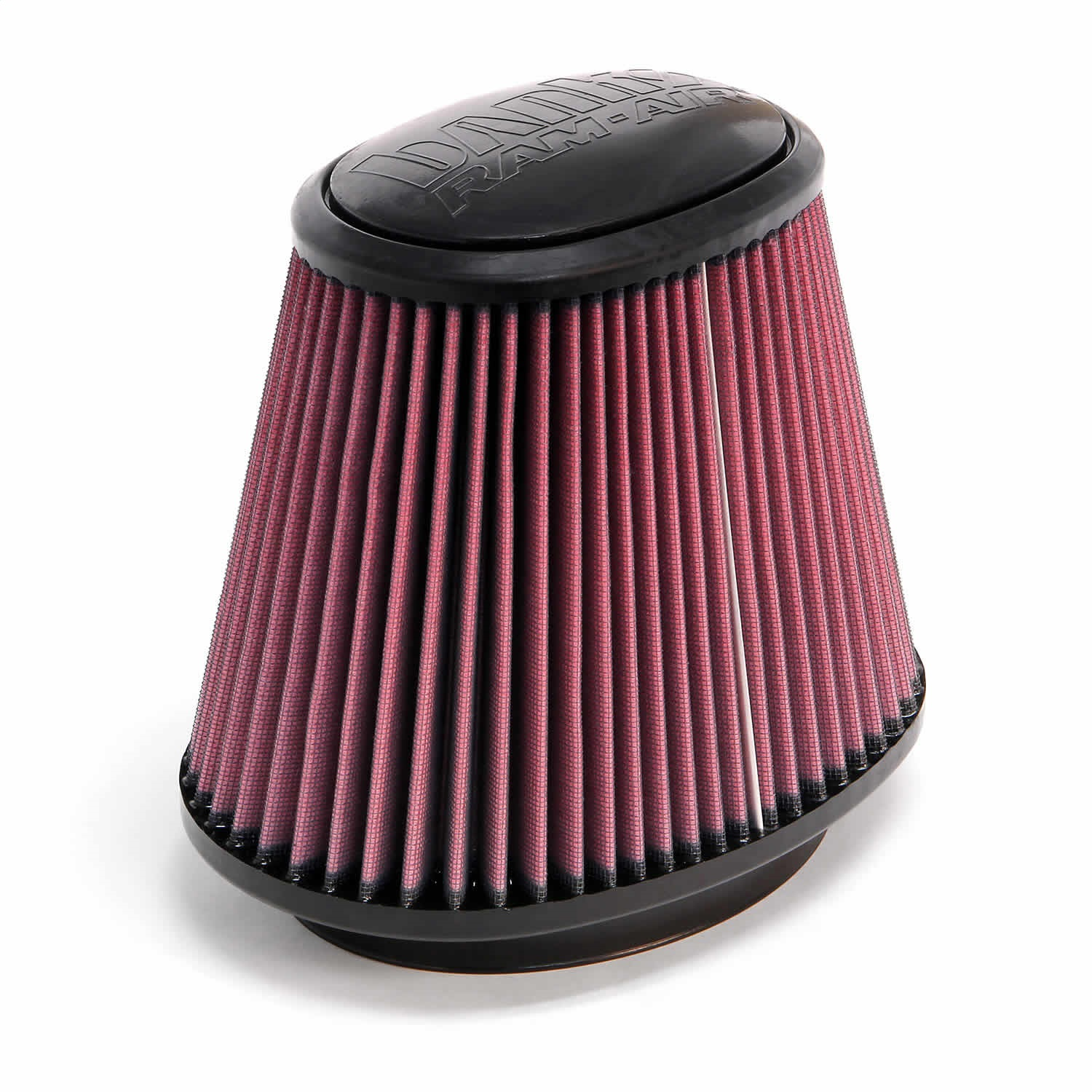 Banks Power 42188 Air Filter