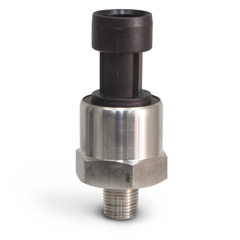 Banks Power 63085-150G Pressure Sensor