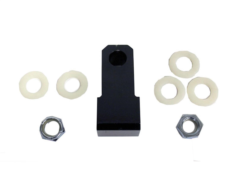 Blue Ox 84-0142 Kit; Swivel Lug (1) With Washers (5)