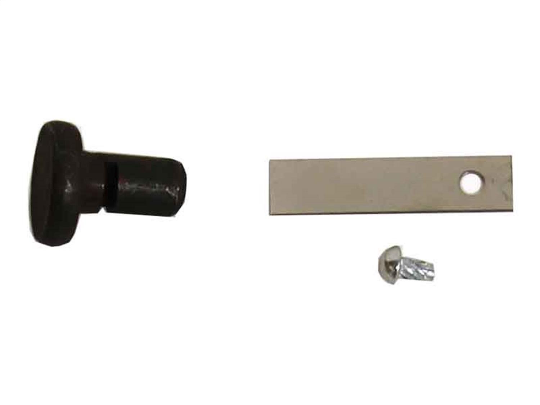 Blue Ox 84-0176 KIT; SWAYPRO LOCKING PIN