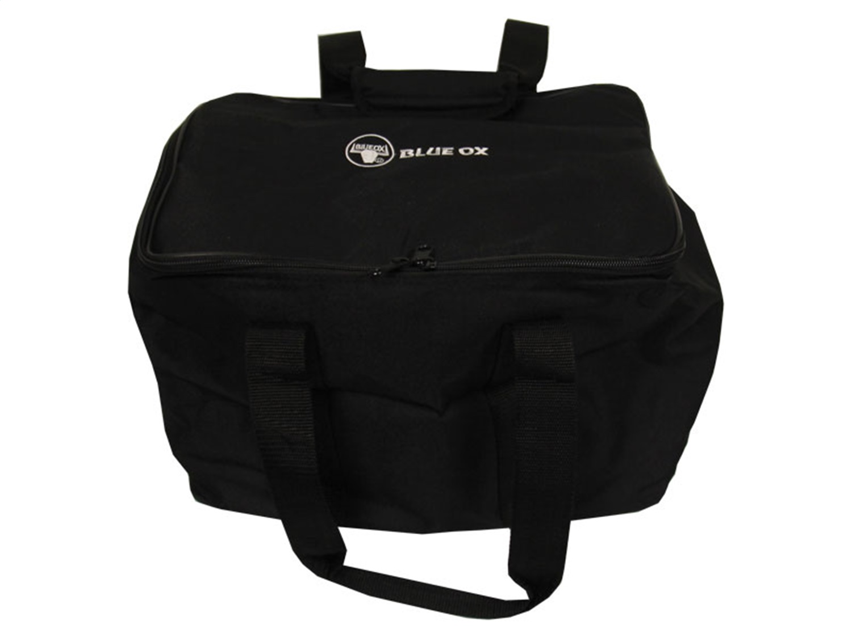 Blue Ox BRK2506 PROTECTIVE BAG; PATRIOT