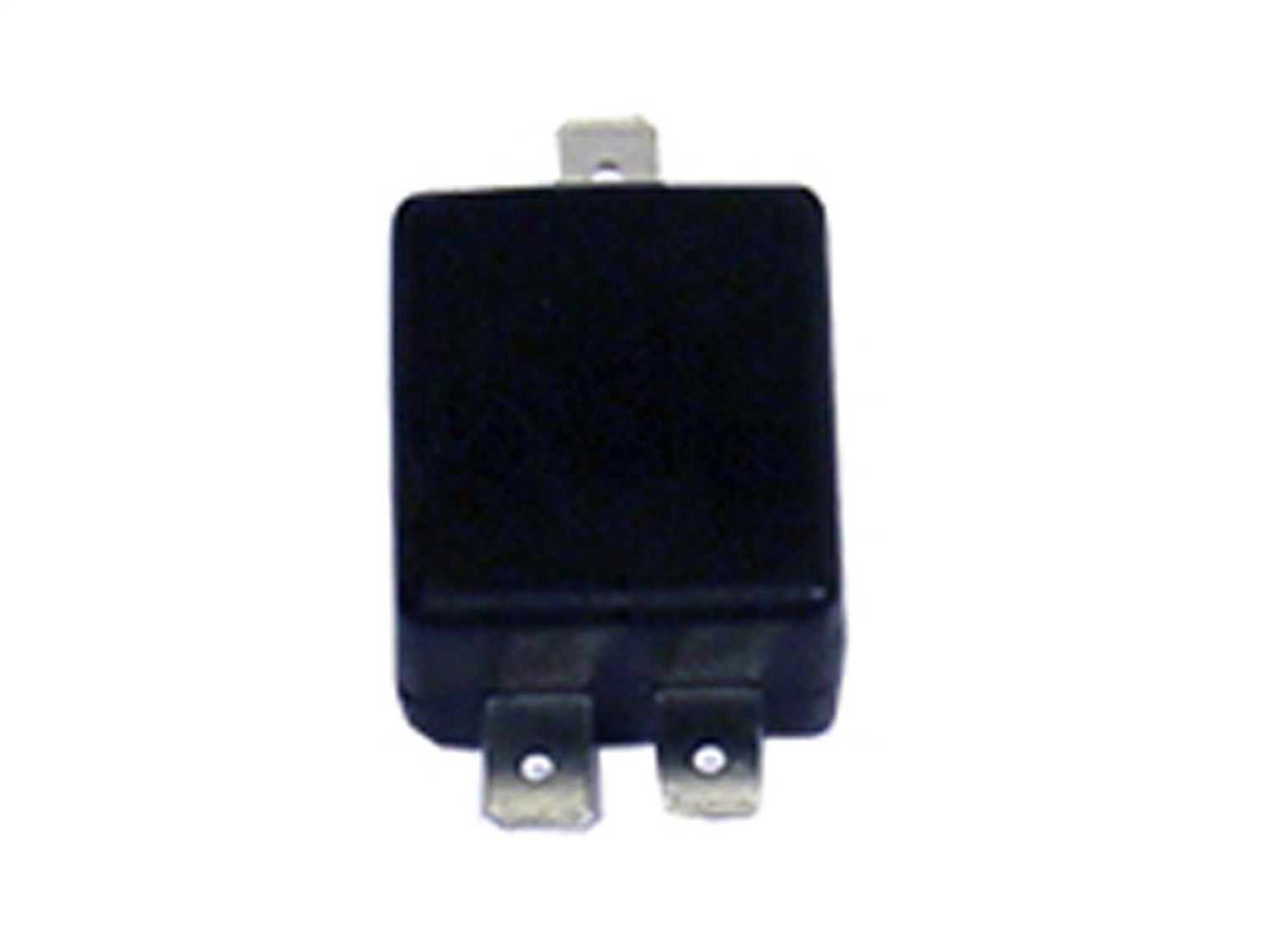 Blue Ox BX8864 6 AMP DIODE SINGLE PACK