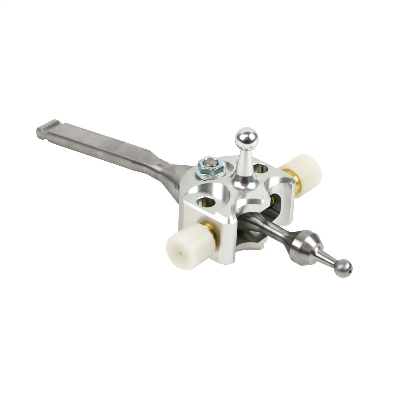 B/&M 45163 Precision Sport Shifter