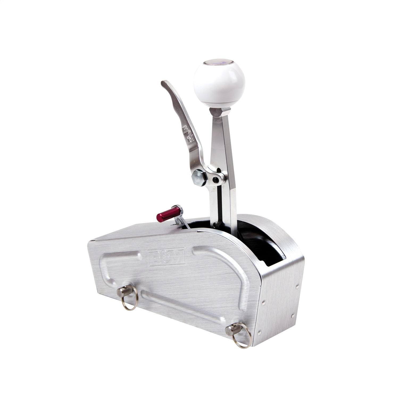 B&M 80706 Pro Stick Automatic Shifter