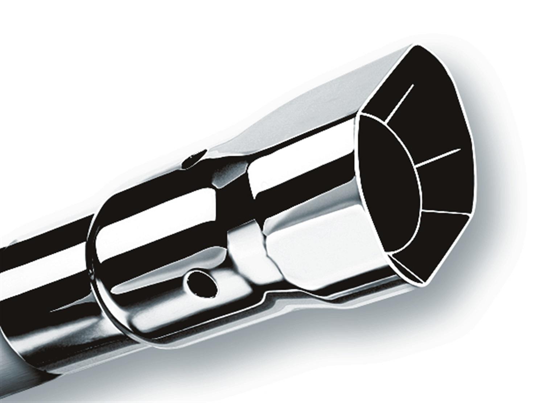 Borla 20116 Exhaust Tip