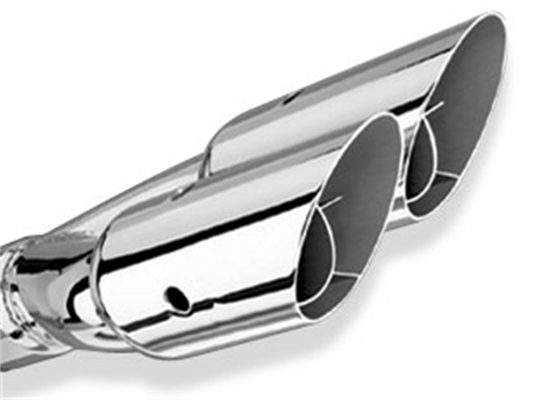 Borla 20213 Exhaust Tip