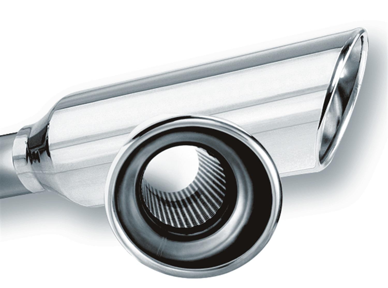 Borla 20248 Exhaust Tip