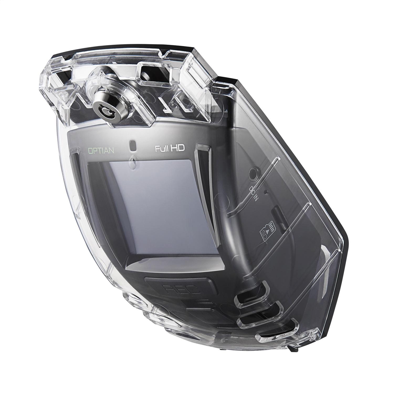 Brandmotion ADAS-1025 ADAS+ Tamper-Proof Locking Cover