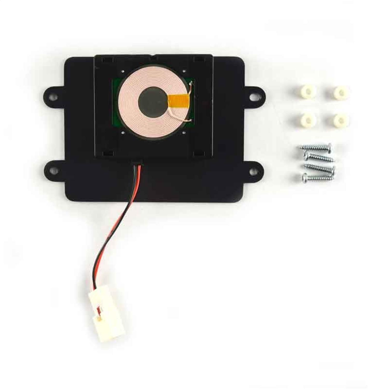 Brandmotion FDMC-1285 Qi Wireless Charging Kit