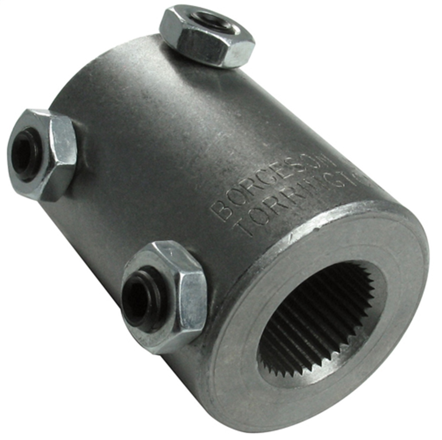 Borgeson 313449 Steering Coupler