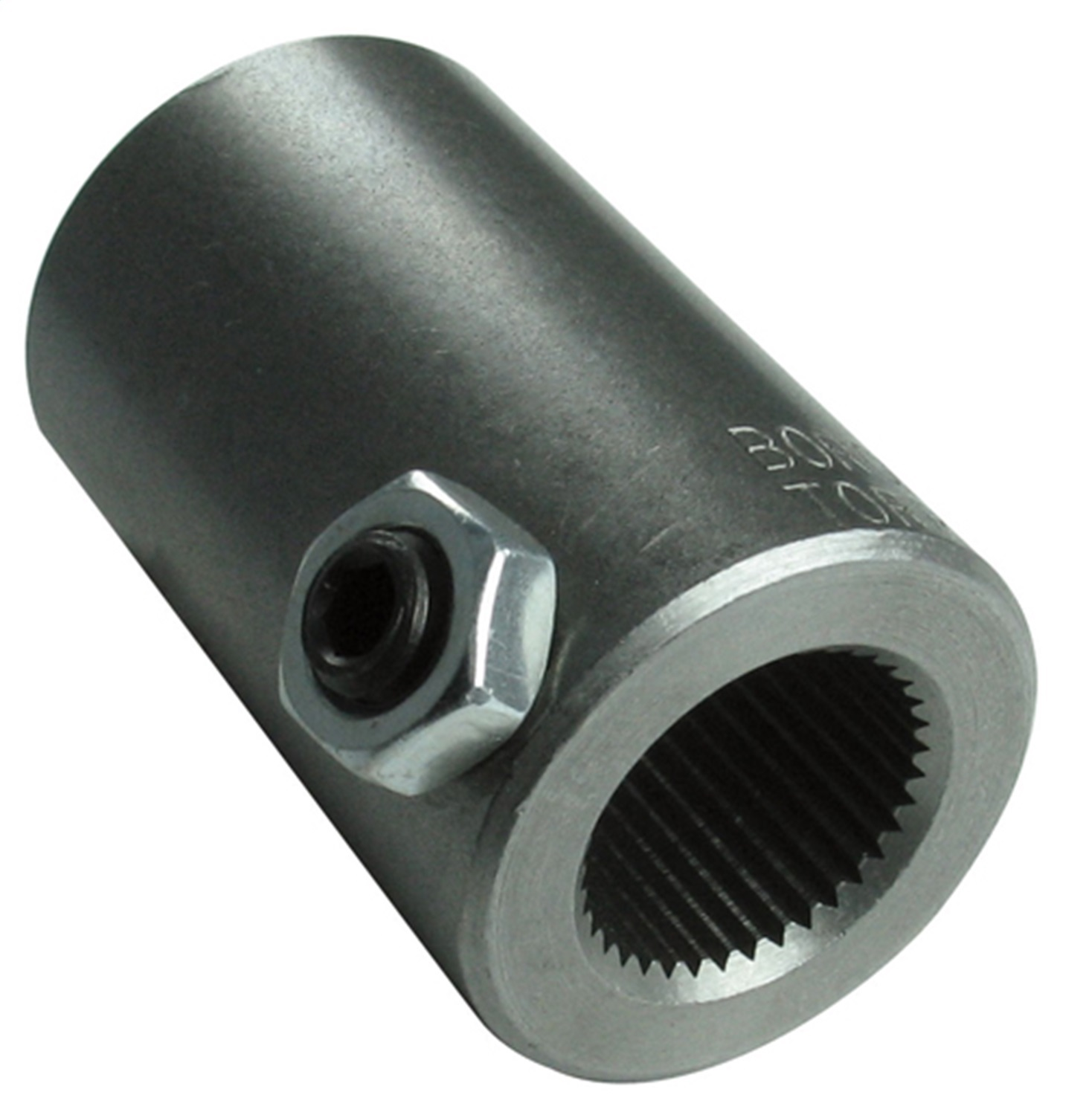 Borgeson 313400 Steering Coupler