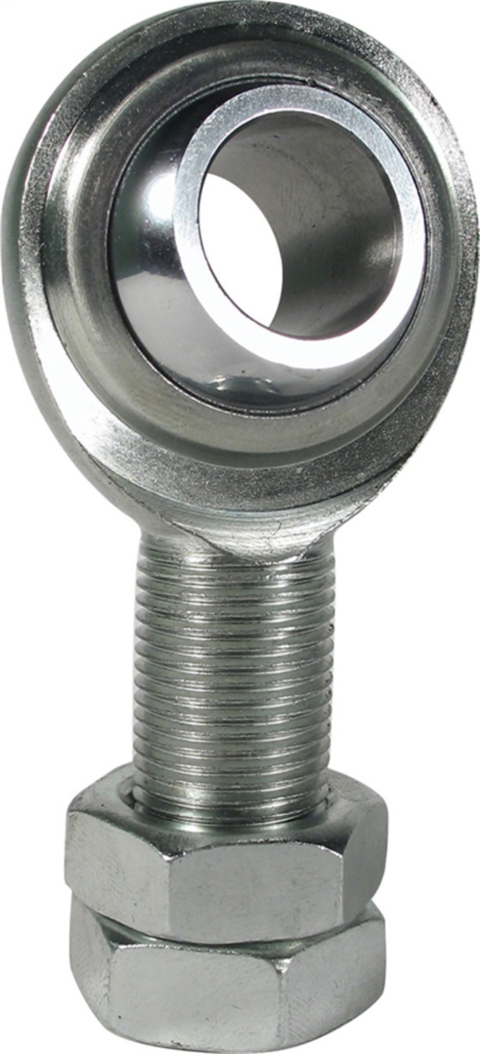 Borgeson 700000 Steering Shaft Support Bearing