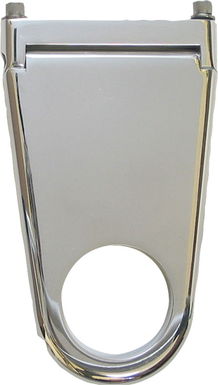 Borgeson 911205 Steering Column Drop