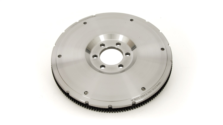 Centerforce 700600 Billet Steel Flywheel