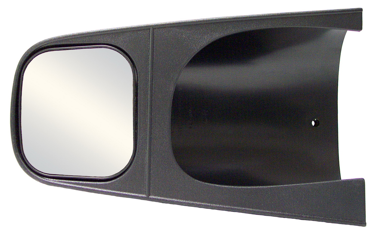 Cipa mirrors 11601 custom towing mirror new for sale in for Custom mirrors
