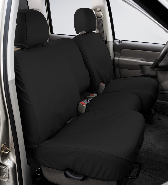 Remarkable Covercraft Seat Cover Ss3305Pcch Buyvpc Com Frankydiablos Diy Chair Ideas Frankydiabloscom