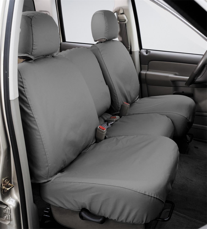 Phenomenal Covercraft Seat Cover Ss3443Wfgy Buyvpc Com Frankydiablos Diy Chair Ideas Frankydiabloscom
