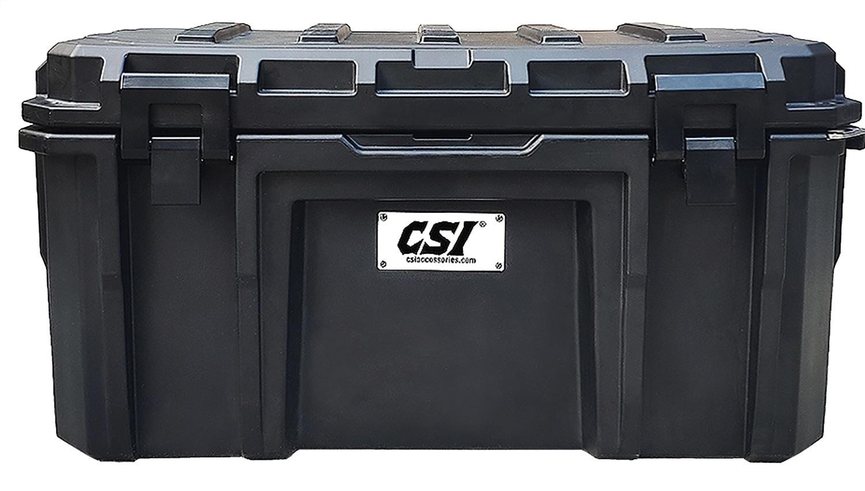 CSI W790 Adventure Case