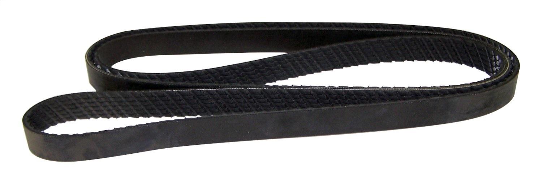 Crown Automotive 4060882 Gatorback Serpentine Belt