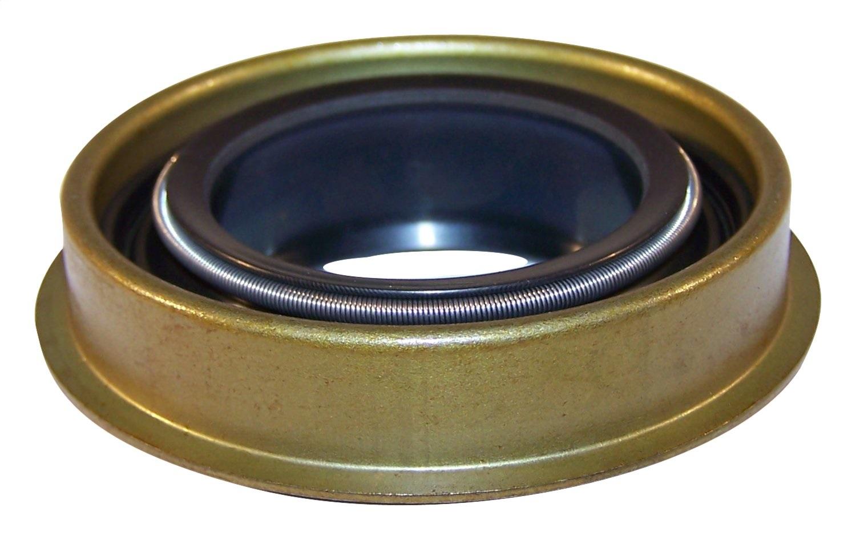 Crown Automotive 4638904 Transfer Case Output Shaft Seal