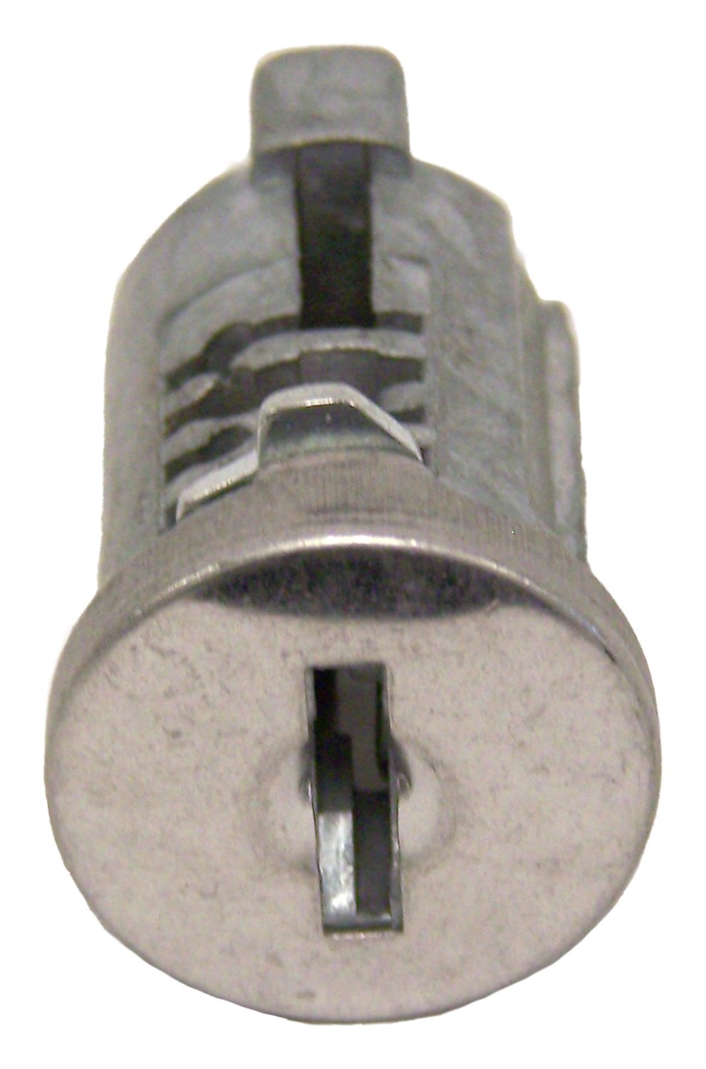 Crown Automotive 4746305 Console Lock Cylinder Fits 01-04 TJ Wrangler