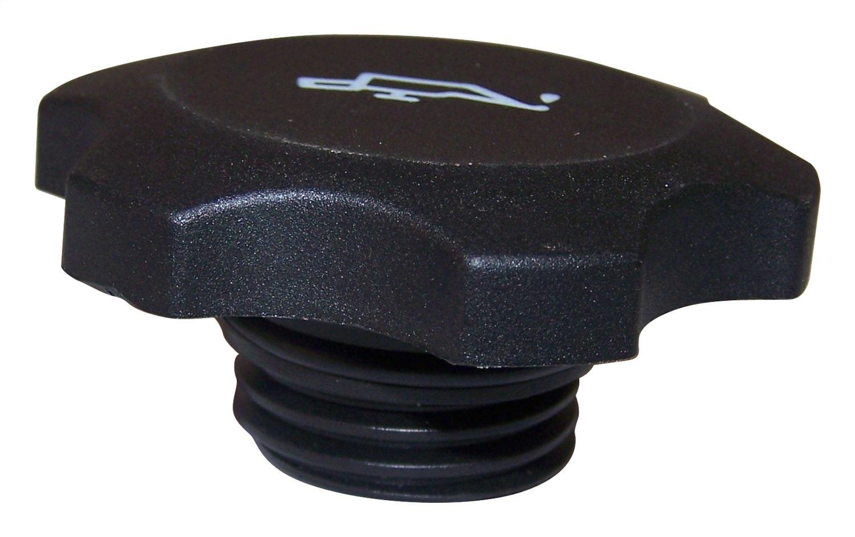 Crown Automotive 4777536 Oil Filler Cap