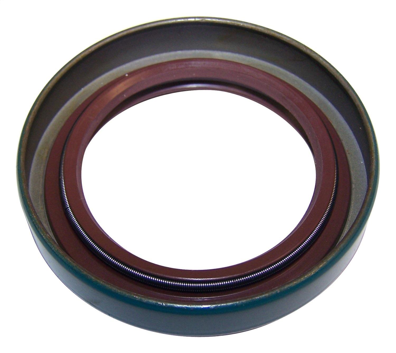 Crown Automotive 4798125 Transfer Case Output Shaft Seal