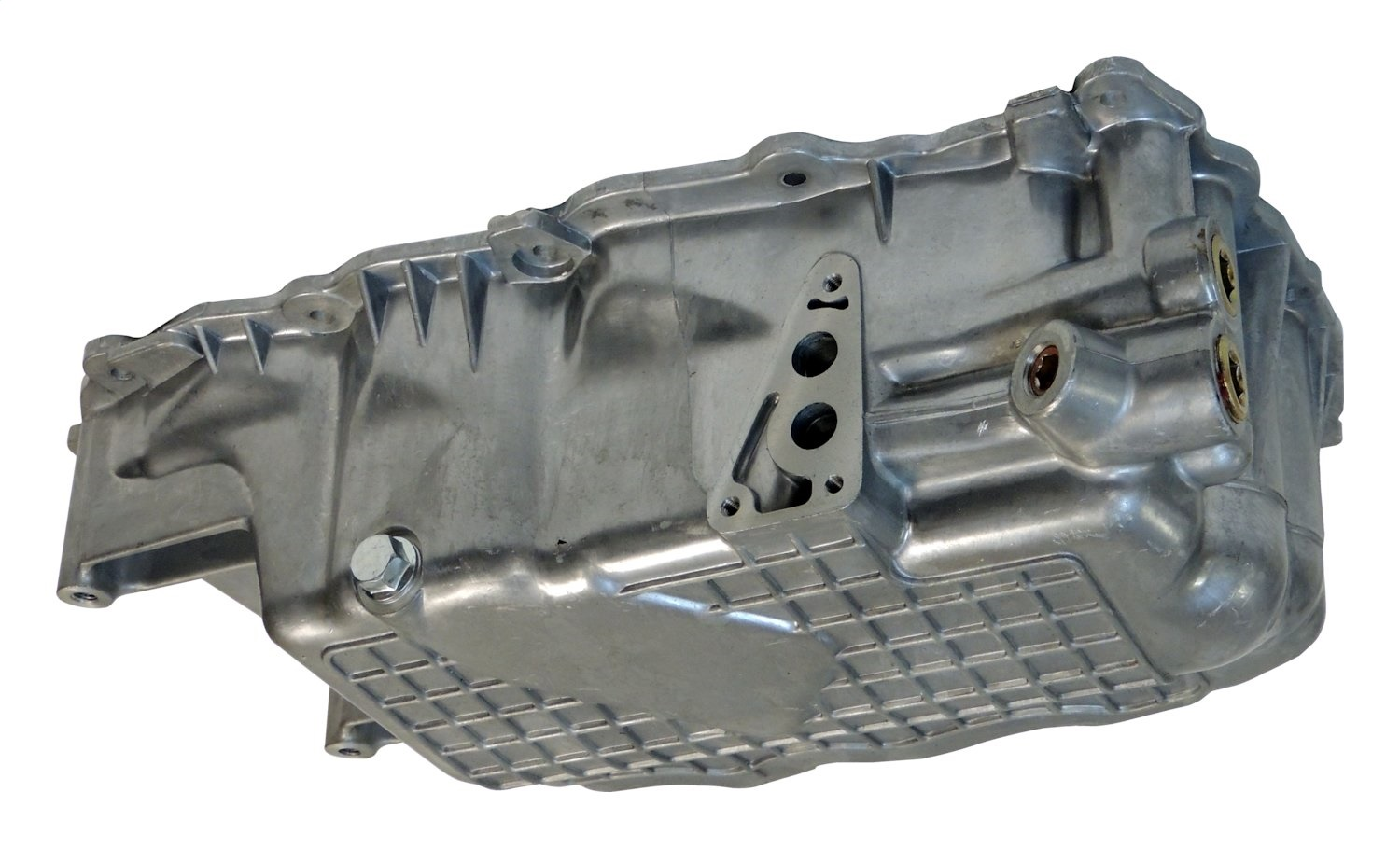 Crown Automotive 4884385AE Engine Oil Pan Fits 01-10 Neon PT Cruiser