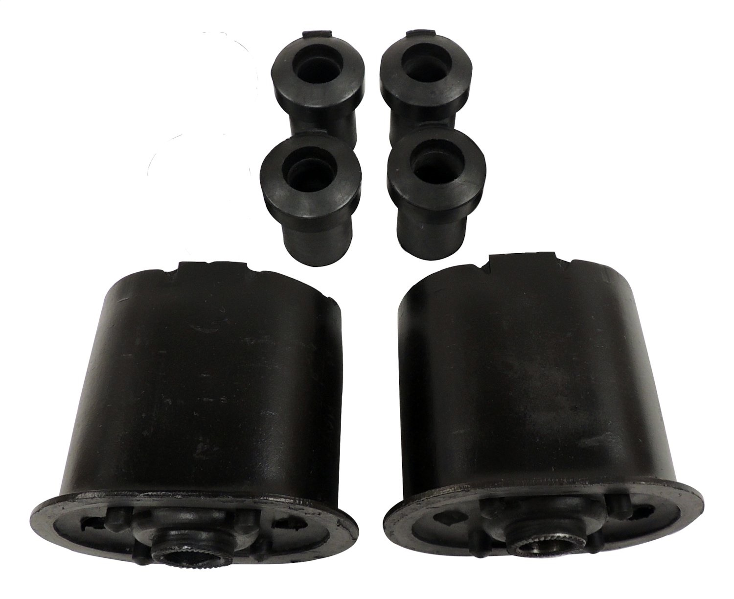 Crown Automotive 5006950K Leaf Spring Bushing Kit