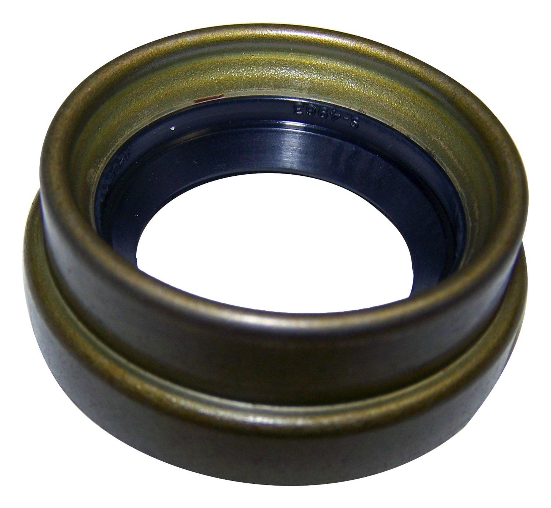Crown Automotive 5014852AB Axle Shaft Seal Fits 03-13 TJ Wrangler Wrangler (JK)