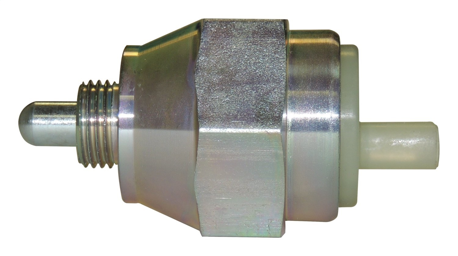 Crown Automotive 5083138AA Transfer Case Switch