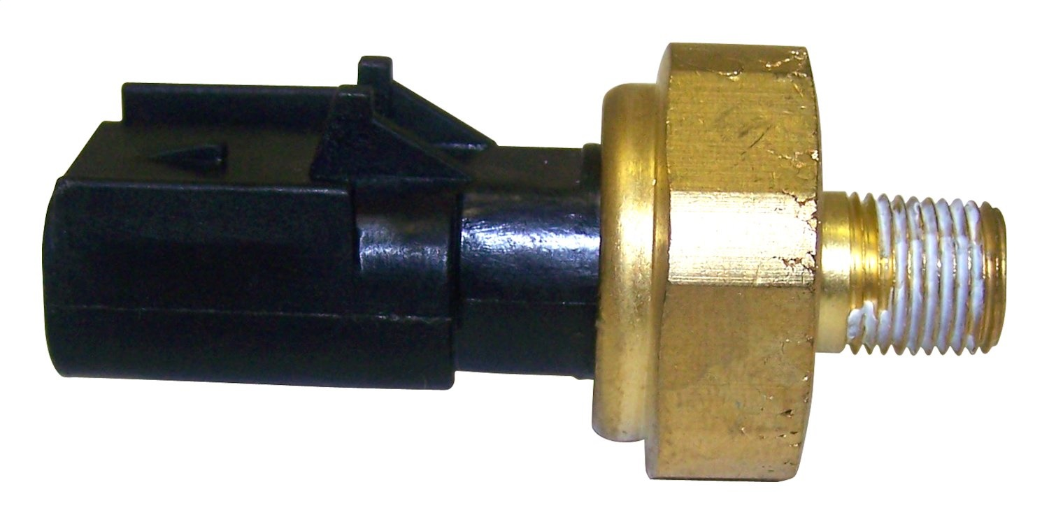 Crown Automotive 5149062AA Oil Pressure Switch