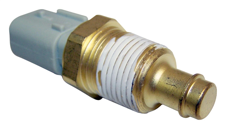 Crown Automotive 5149077AB Coolant Temperature Sensor