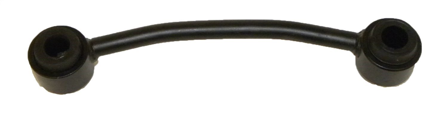 Front Sway Bar Link Jeep 1987 To 1995 YJ Wrangler Crown Automotive 52002609