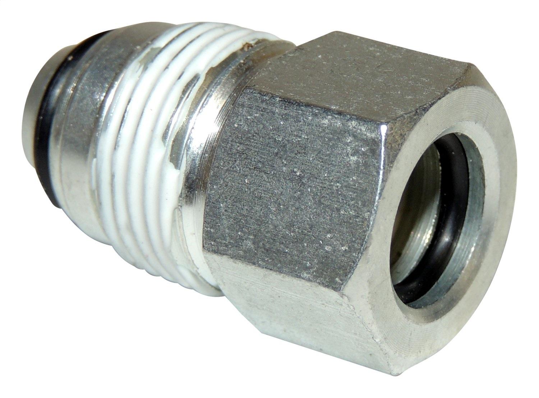 Crown Automotive 52088914AA Power Steering Pressure Line End Fitting