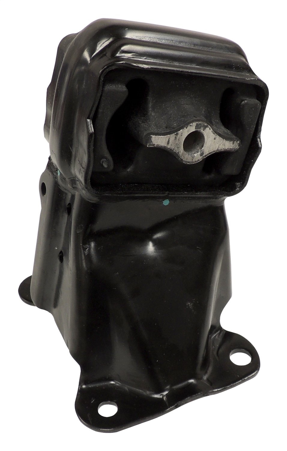 Crown Automotive 52090305AG Engine Mount Fits 05-10 Commander Grand Cherokee