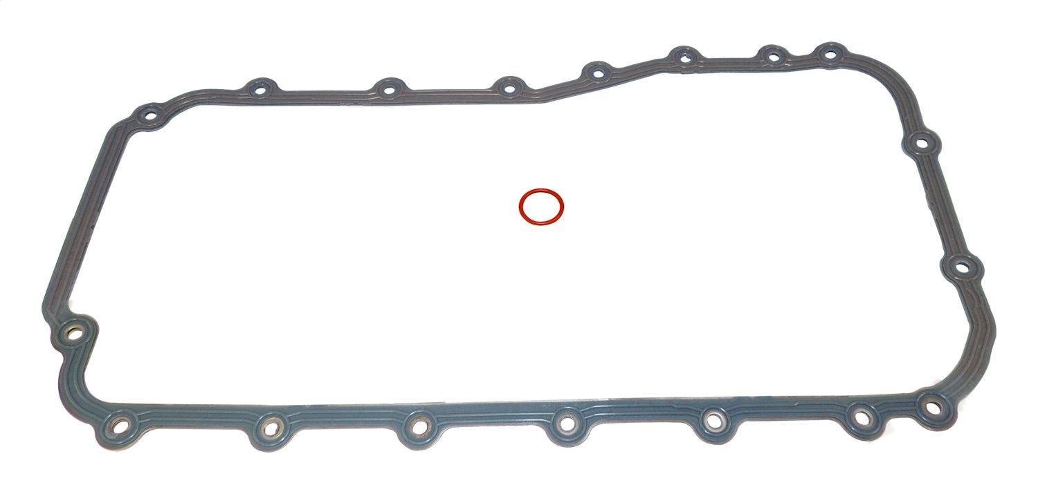 Crown Automotive 5241062AB Engine Oil Pan Gasket Set