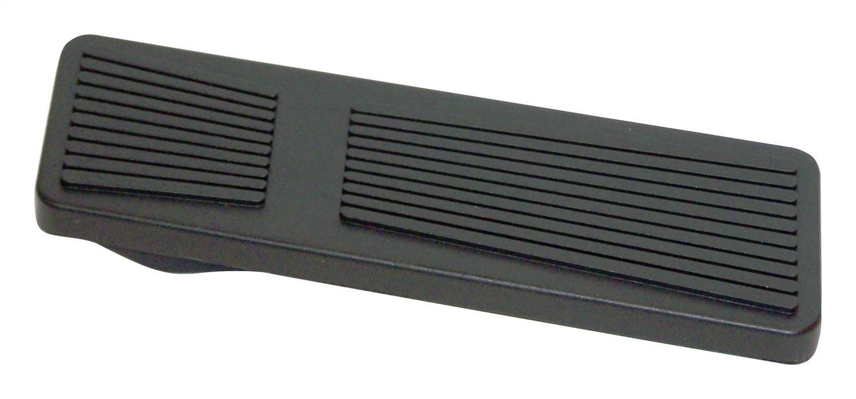 Crown Automotive 53003932AB Accelerator Pedal Pad Set